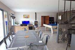 Vente villa provençale Eyragues