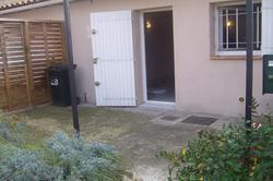 Photos  Maison à louer Mouriès 13890