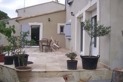 Photos  Maison Villa à Louer Paradou 13520