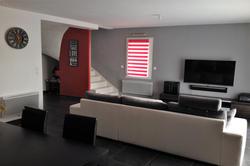 Photos  Maison Villa à vendre Paradou 13520