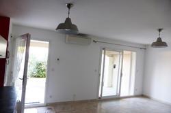 Photos  Maison Mazet à vendre Maussane-les-Alpilles 13520