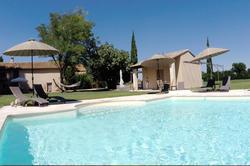 Photos  Maison Mas à Vendre Raphèle-lès-Arles 13280