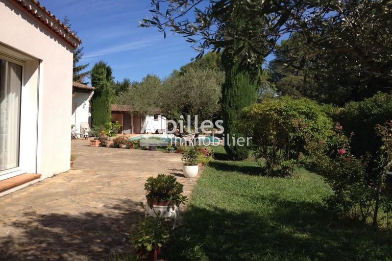 Villa Saint-Etienne-du-Grès   to buy villa  3 bedroom   170m²