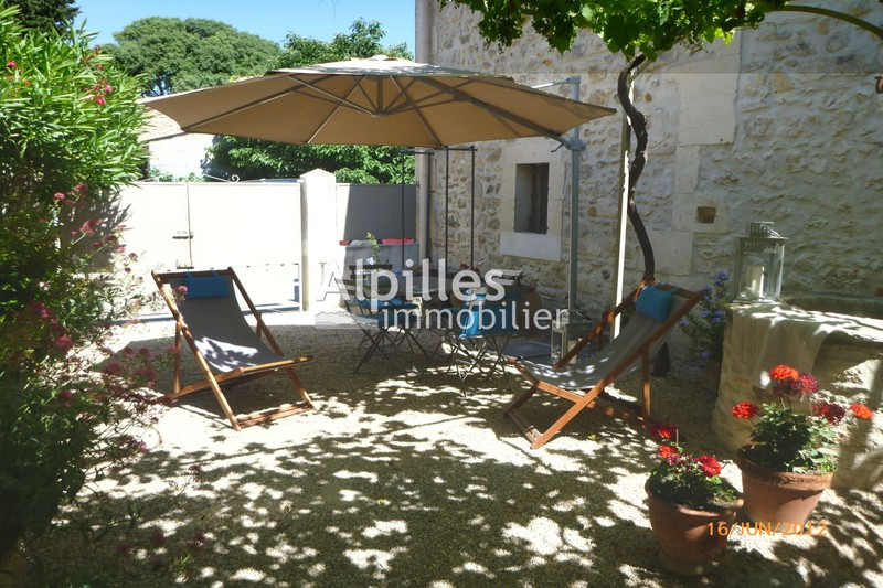 Photo House Mouriès   to buy house  2 bedroom   100 m²