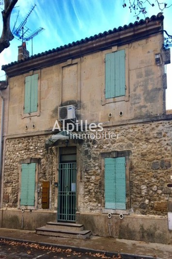Photo House Mouriès   to buy house  3 bedroom   104 m²