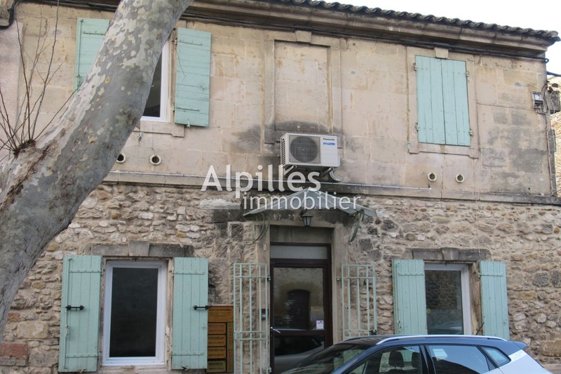 House Mouriès   to buy house  3 bedroom   104 m²
