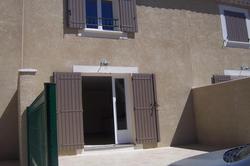 Photos  Maison Villa à vendre Mouriès 13890