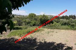 Photos  Terrain à bâtir à vendre Mouriès 13890