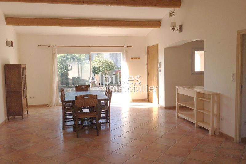 House Mouriès   to buy house  2 bedroom   70 m²