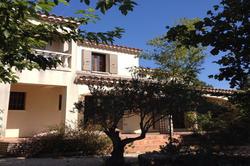 Photos  Maison Villa provençale à vendre Mouriès 13890