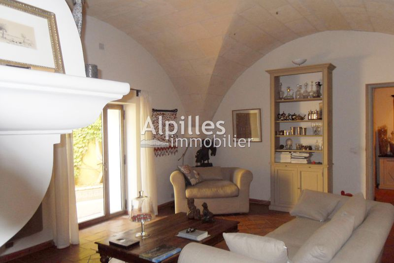 Photo House Mouriès   to buy house  5 bedroom   180m²