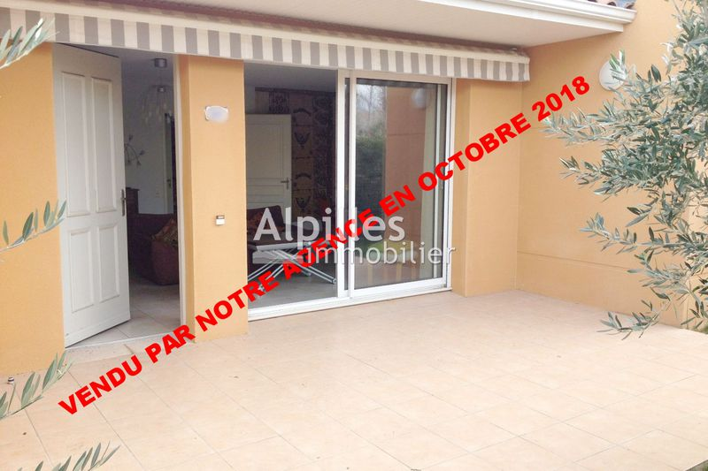 Photo Villa Paradou   to buy villa  3 bedroom   110 m²