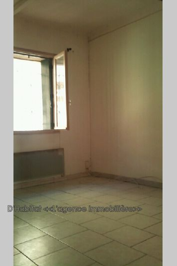 Photo n°4 - Location appartement Toulon 83200 - 550 €