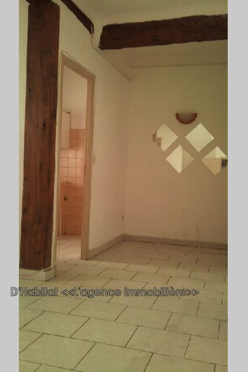 Photo n°5 - Location appartement Toulon 83200 - 550 €