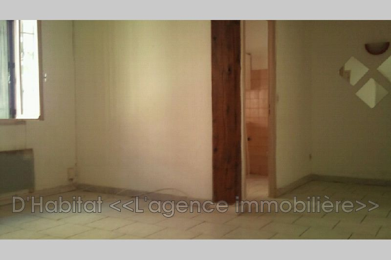 Photo n°6 - Location appartement Toulon 83200 - 550 €