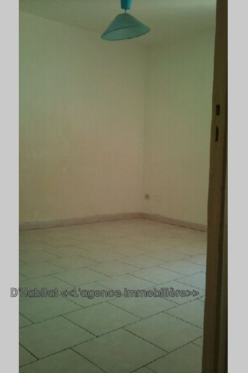 Photo n°7 - Location appartement Toulon 83200 - 550 €