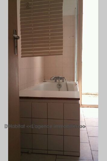 Photo n°8 - Location appartement Toulon 83200 - 550 €