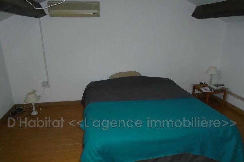 Photo n°5 - Location Maison villa provençale Toulon 83200 - Prix sur demande