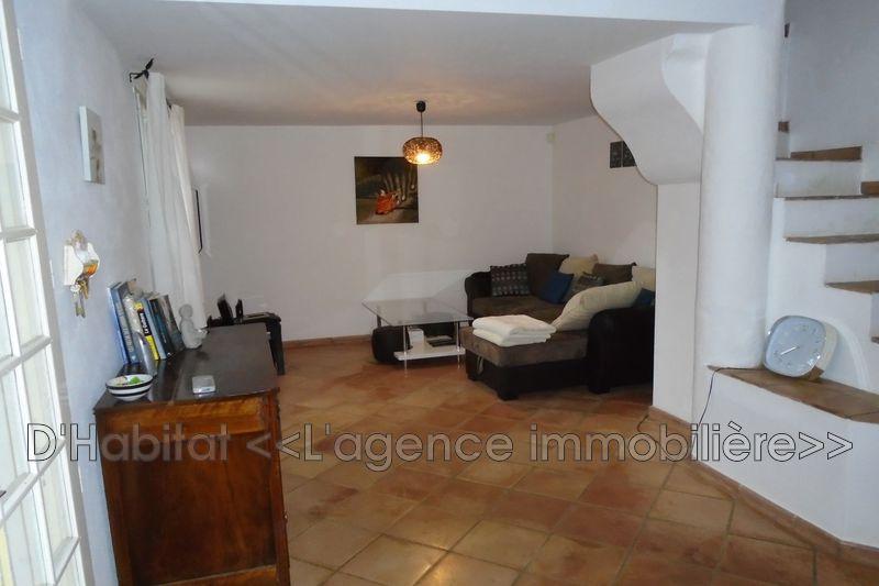 Photo n°3 - Location Maison villa provençale Toulon 83200 - Prix sur demande