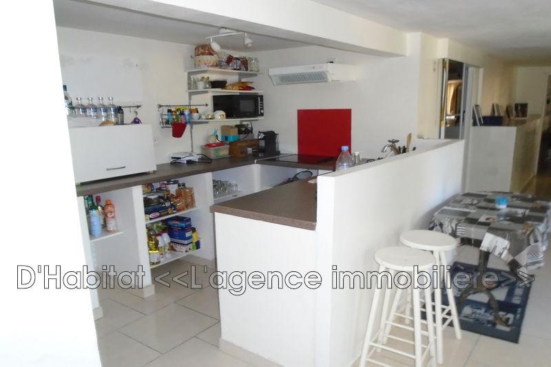 Photo n°6 - Vente Maison villa provençale Cabasse 83340 - 680 000 €