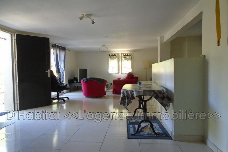 Photo n°7 - Vente Maison villa provençale Cabasse 83340 - 680 000 €