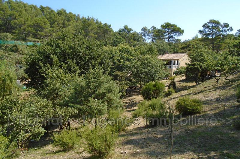 Photo n°12 - Vente Maison villa provençale Cabasse 83340 - 680 000 €