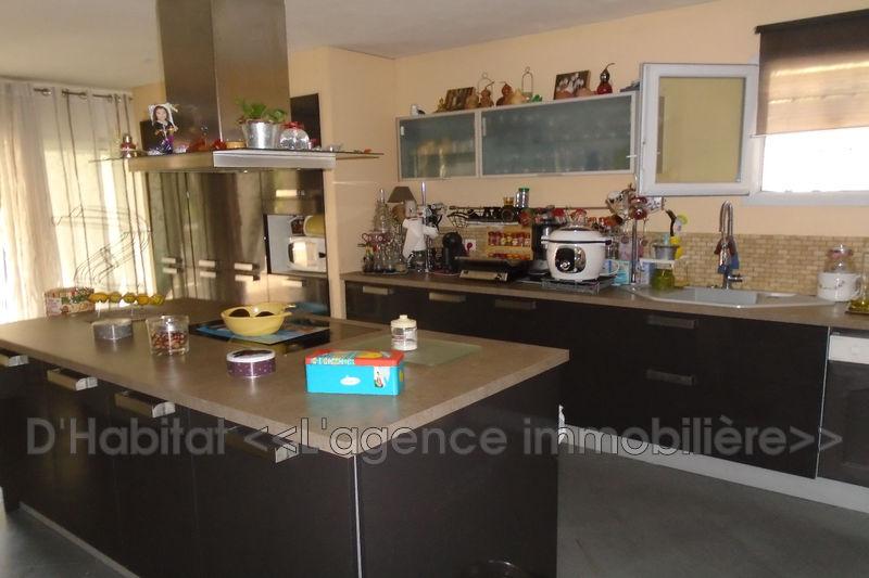 Photo n°13 - Vente Maison villa provençale Cabasse 83340 - 680 000 €