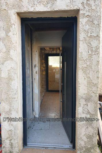 Photo Maison La Seyne-sur-Mer Centre-ville et plages,   achat maison  2 chambres   75m²
