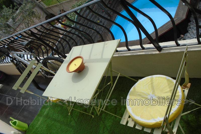 Photo Maison Toulon Toulon ouest,   achat maison  2 chambres   70m²