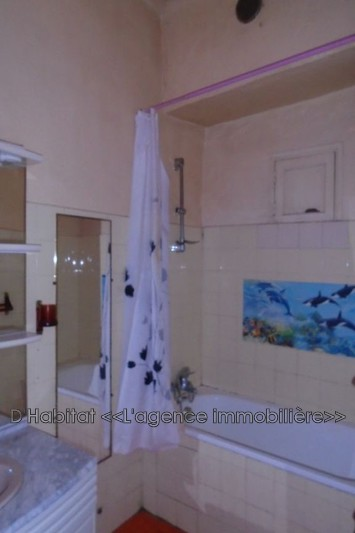 Photo n°5 - Vente maison Gonfaron 83590 - 189 000 €
