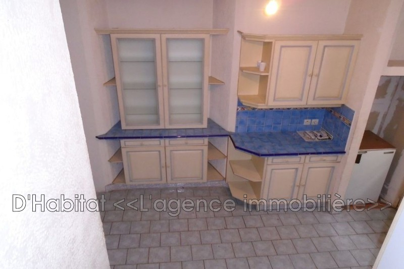Photo n°3 - Vente maison Gonfaron 83590 - 189 000 €