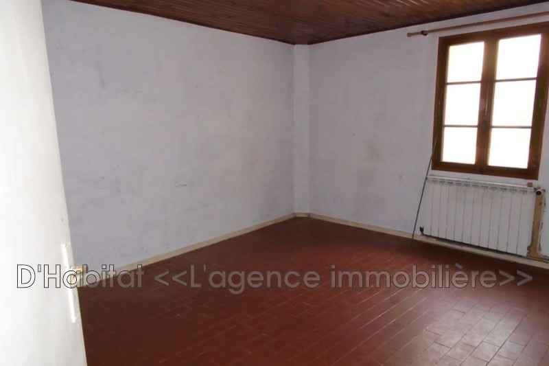 Photo n°8 - Vente maison Gonfaron 83590 - 189 000 €
