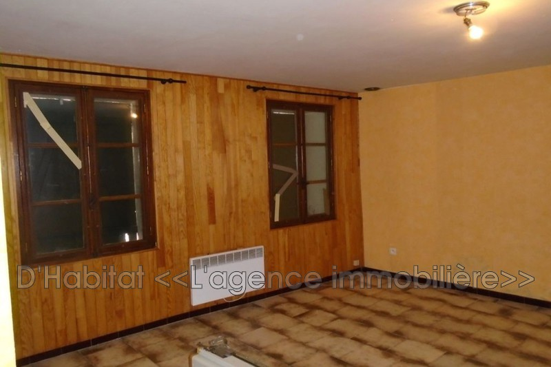 Photo n°13 - Vente maison Gonfaron 83590 - 189 000 €