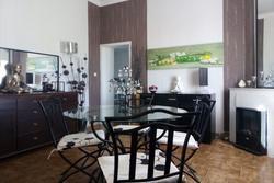 Photos  Maison Villa provençale à vendre Toulon 83200