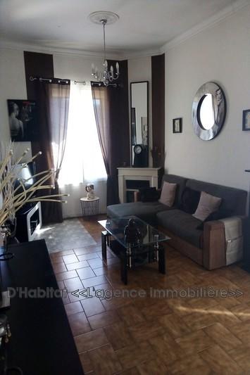 Photo n°2 - Vente Maison villa provençale Toulon 83200 - 320 000 €