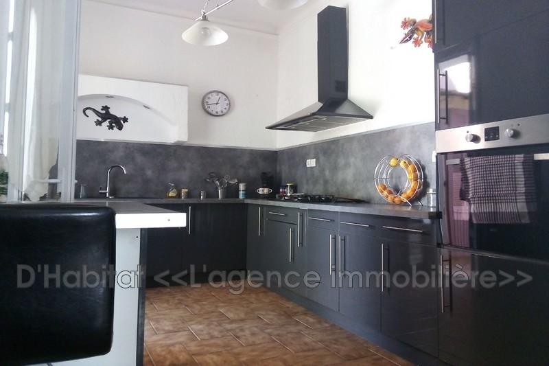 Photo n°4 - Vente Maison villa provençale Toulon 83200 - 320 000 €