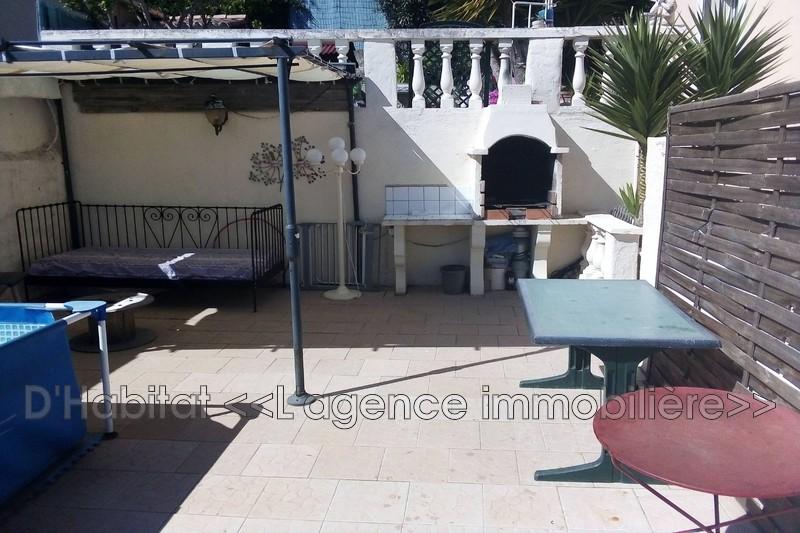 Photo n°6 - Vente Maison villa provençale Toulon 83200 - 320 000 €