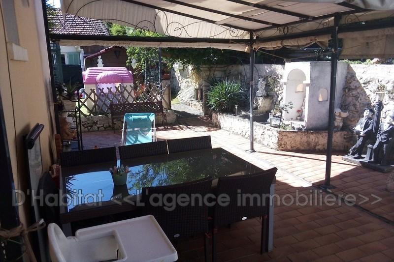 Photo n°7 - Vente Maison villa provençale Toulon 83200 - 320 000 €