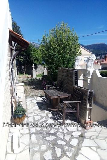 Photo n°8 - Vente Maison villa provençale Toulon 83200 - 320 000 €