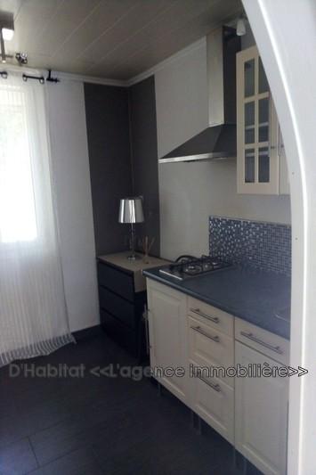 Photo n°10 - Vente Maison villa provençale Toulon 83200 - 320 000 €