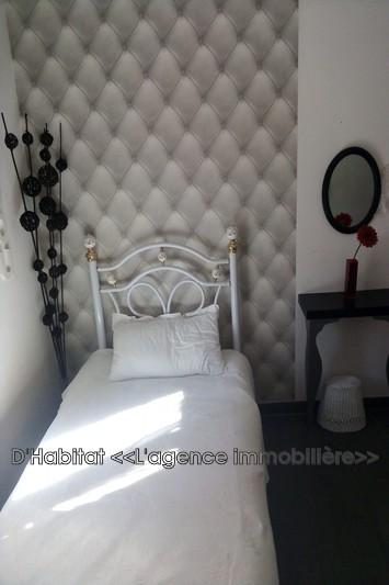 Photo n°11 - Vente Maison villa provençale Toulon 83200 - 320 000 €