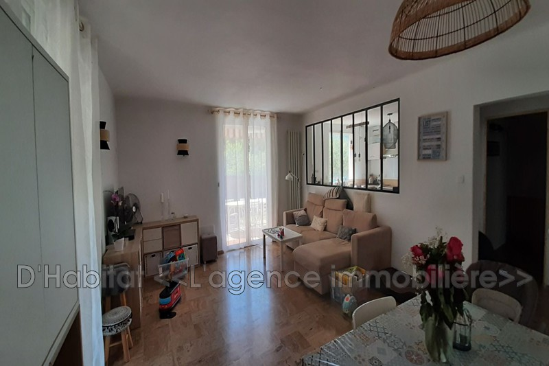 Photo House Toulon Toulon ouest,   to buy house  3 bedrooms   103m²