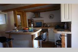 Photos  Maison Bastidon à vendre Carcès 83570