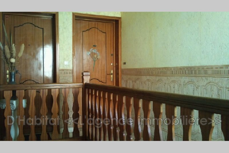 Photo Apartment Hyères Sud,   to buy apartment  4 room   75 m²