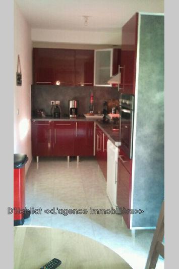 Photo n°6 - Vente appartement Solliès-Toucas 83210 - 249 000 €