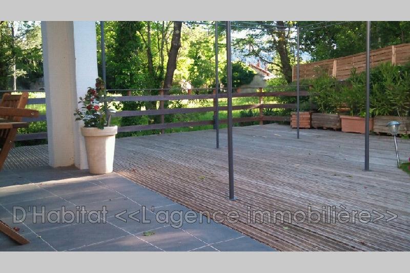 Photo n°3 - Vente appartement Solliès-Toucas 83210 - 249 000 €