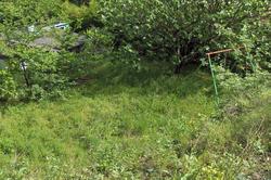 Photos  Terrain à bâtir à vendre La Roquebrussanne 83136