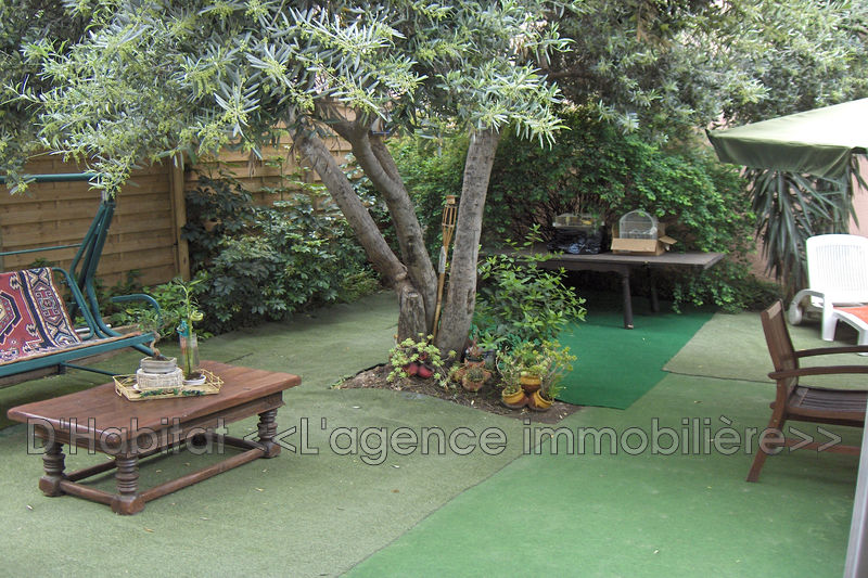 Photo n°8 - Vente appartement Toulon 83000 - 229 000 €