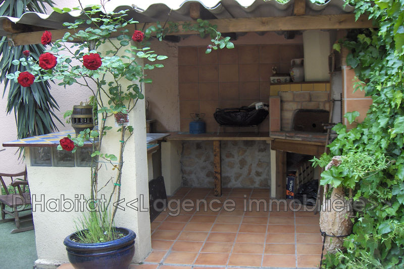 Photo n°1 - Vente appartement Toulon 83000 - 229 000 €