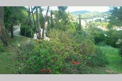 Photos  Terrain à bâtir à vendre La Seyne-sur-Mer 83500